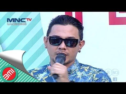 download lagu Bagindas  Empat Mata  - Band Melayu Indo gratis