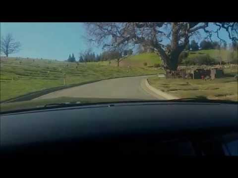Tongan song  slow jam
