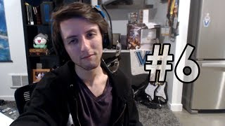 Download Best of Datto Does Destiny - Stream Highlights #6 3Gp Mp4