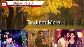 Abhi  Pragya kumkum bhagya  Romantic  Samunder me