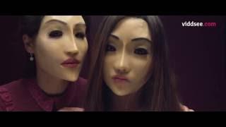 Video clip phẫu thuật thẩm mỹ - Phim ngắn kinh dị Hàn Quốc