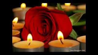 Jis Ghadi Tujhko Tere Rab Ne Banaya Hoga  mudassar... Udit Narayan.flv - YouTube.flv