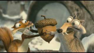 HD1080P - Ice Age: Dawn Of The Dinosaurs - In Theaters July 1, 2009