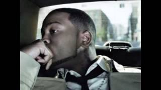 Watch Pleasure P Your Love video