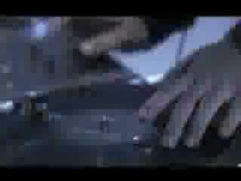 Girugamesh-BreakDown+Japanese Romanji+English