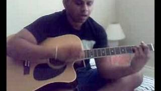 Goan konkani Mando song