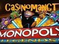 monopoly legends - wms' zeus slot machine bonus