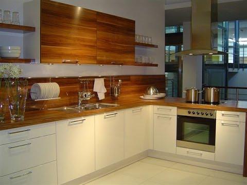 Indeco kuchnie
