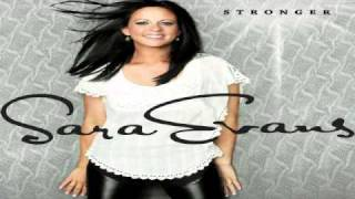 Watch Sara Evans Ticket To Ride video