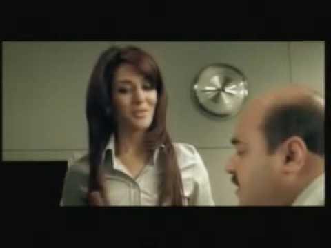 Sudeepa singh Kewl Boss Virgin Mobile.avi