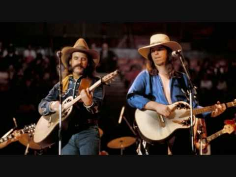 Bellamy Brothers - Neon Cowboy