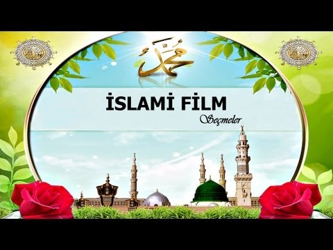 İslami Film (Seçmeler)