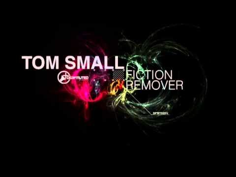 Tom SMall - Fiction / DFMTD 014