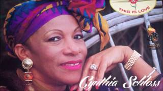 Cynthia Schloss Best of Greatest Hits (Remembering Cynthia Schloss) Mix By Djeasy