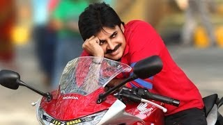 Attarintiki Daredi - Attarrintiki Daaredi Movie || Aaradugula Bullet Full Song With Lyrics || Pawan Kalyan, Samantha