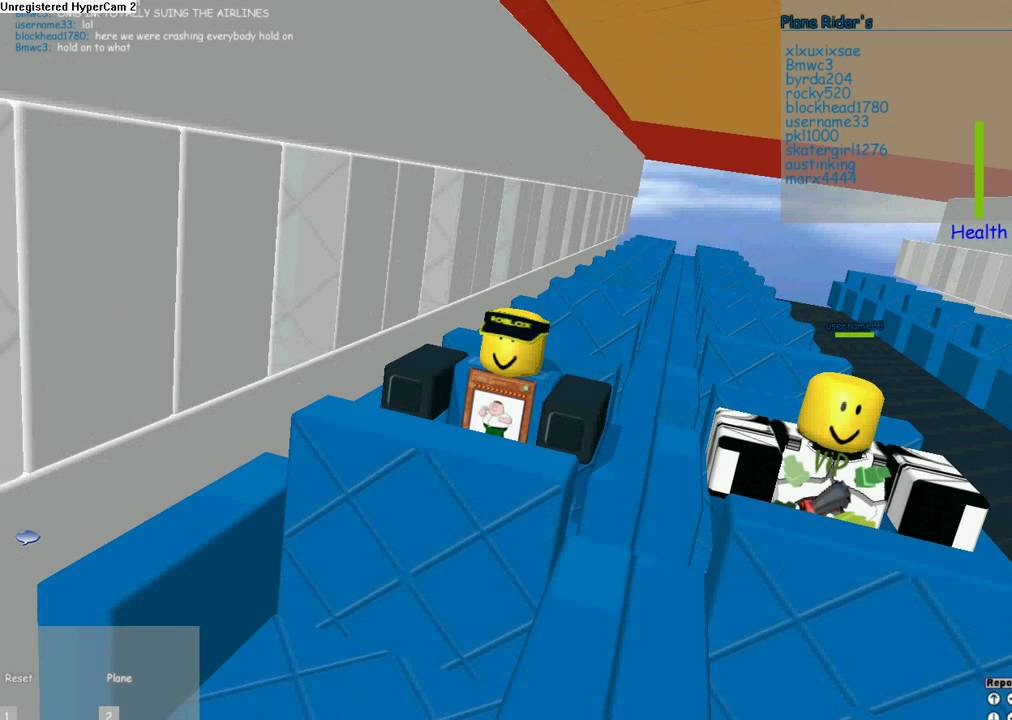 how to fly in survive a plane crash roblox
