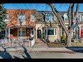 11 Brookfield Street, Toronto, Ontario