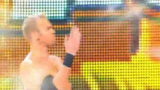 "WWE Christian Theme ""Just Close Your Eyes"" Full Version *CD* Quality With Download Link *HD*"