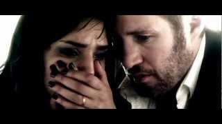 Embrace (2012) Trailer