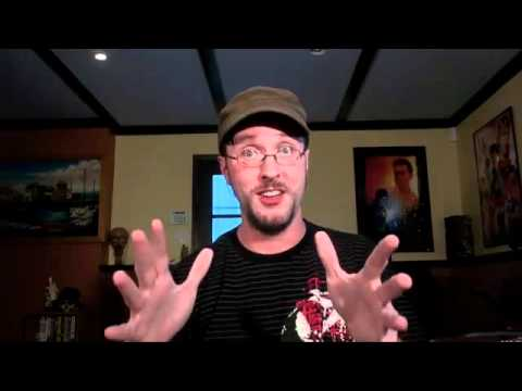 Doug walker'stop 20 Favourite TV Shows Part 2a