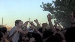 Vídeo 15 de Kid Dynamite