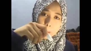 Download Lagu Tiada Tangis Lagi - Fatin Husna Gratis STAFABAND