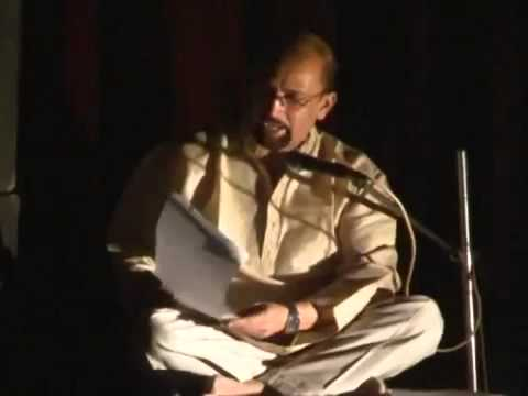 Marm Bandhatali Thev Hi  Part 1 Nandi मर्मबंधातली ठेव हि  भाग १ नांदी विषयक video