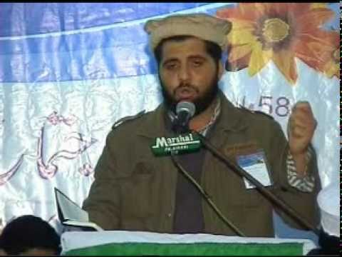 58th annual members convention 2011of jamiat - tarana