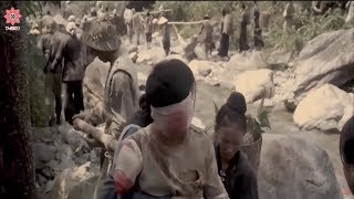 Vietnam War Movies 1954s | Best War Movies - Full Length English Subtitles