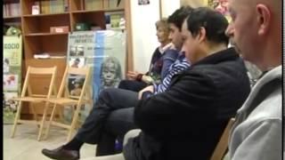Actos contra la esclavitud infantil en Cantabria