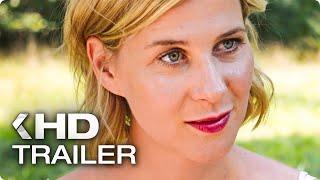 DINKY SINKY Trailer German Deutsch (2018)