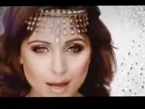 New Indian Song 2014 - Kanika Kapoor - video