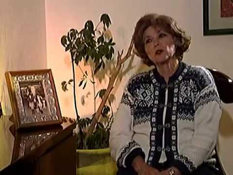 Victoria Ruffo -  Historias Engarzadas