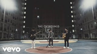 Download Lagu TheOvertunes - Berlari Tanpa Kaki (Acoustic Version) Gratis STAFABAND