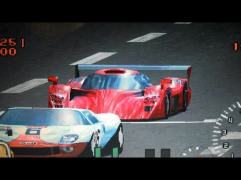 download lagu Gran Turismo 2 Photos gratis