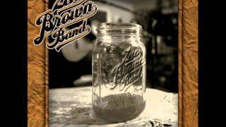 Watch Zac Brown Band I Lost It video