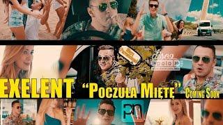 Exelent - Poczuła mięte (Trailer)