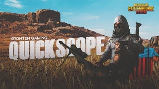 PUBG MOBILE   AIRDROP HUNTING AND RUSH GAMEPLAY😍 ONLY CHICKEN DINNER CHALLENGE 😋
