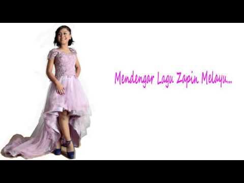 download lagu Lesti D'Academy - Laksmana Raja Di Laut gratis