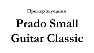download lagu Prado Hs-3805 gratis