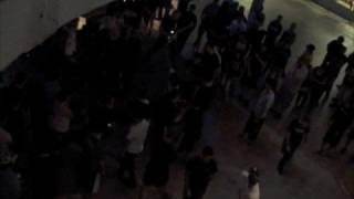 Watch Alove For Enemies Smoke Screen video