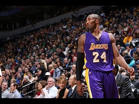 Kobe Bryant: Latest News, Rumors and Speculation on Star's Future with Lakers