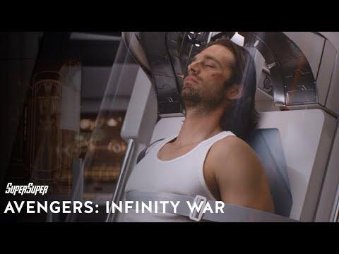 Download Avengers: Infinity War movie: watch trailer