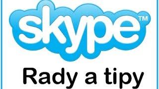 Skype a jeho použití pro online podnikání