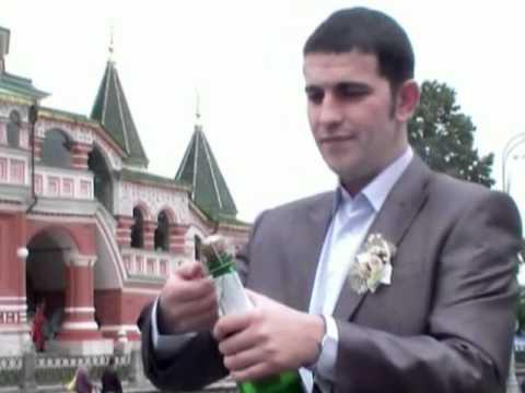 Живая музыка на свадьбу, фото, видео, Павел Пикалов