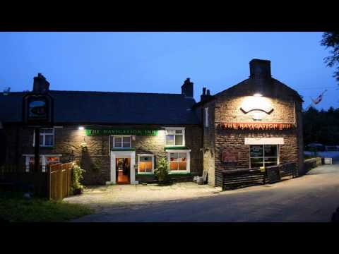 The Navigation Inn Solihull West Midlands