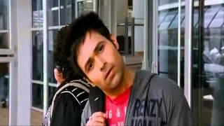 download lagu Neha Sharma & Emraan Hashmi - Crook Movie 2010 gratis