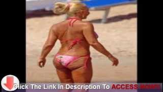 Combat Cellulite Effectively With Natural Treatments and Remedies