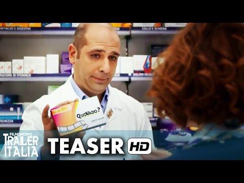 Quo vado? - Film Streaming in Italiano Gratis