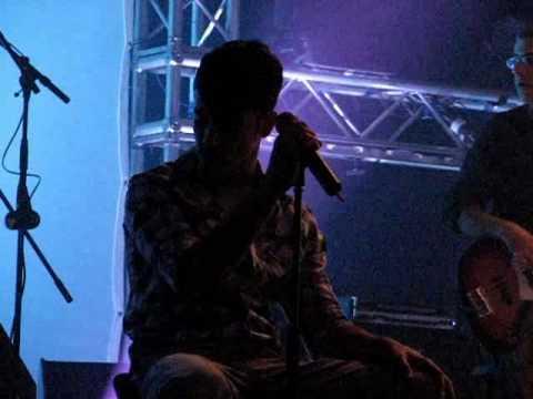 Harel Skaat- bird live -הראל סקעת - ציפור